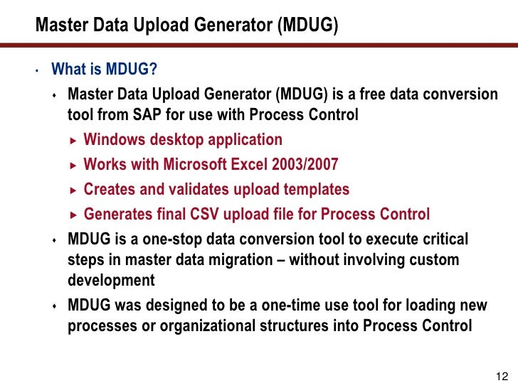 Winning strategies for converting and migrating master for Data migration strategy template