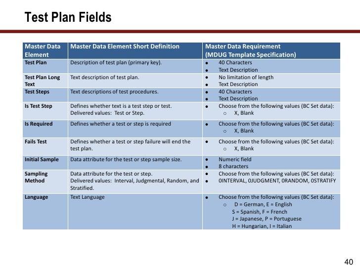 migration plan template excel