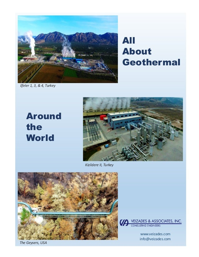 Grc Panels Usa : Grc registry of geothermal services and equipment