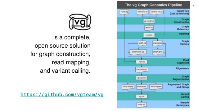 is a complete, open source solution for graph construction, read mapping, and variant calling. https://github.com/vgteam/v...