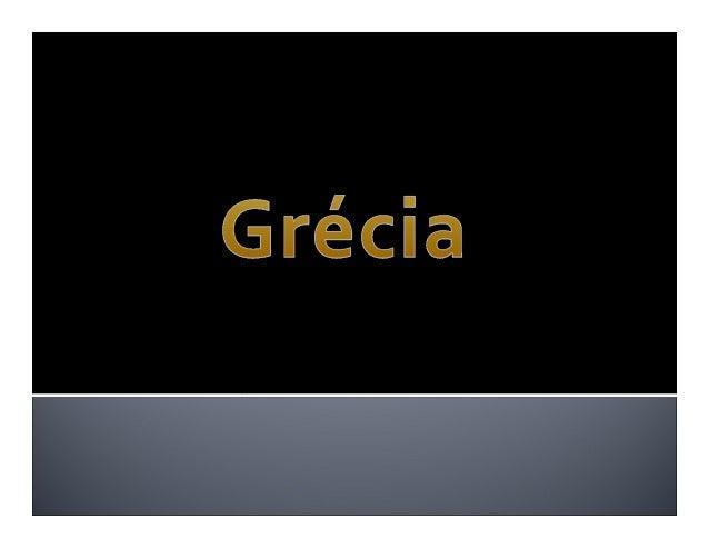 Astérix . Eu tive uma ideia, vamos à Grécia Está bem , mas para que queres ir à Grécia? Para ver os monumentos.