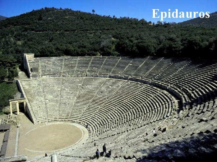 Grecia Slide 13