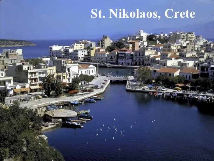 Grecia Slide 2