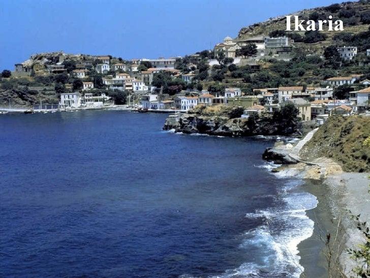 Grecia Slide 20
