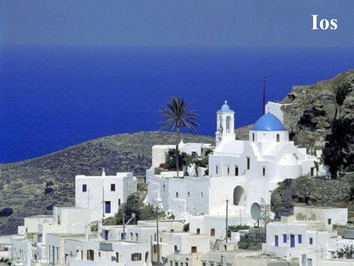 Grecia Slide 21