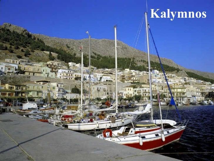 Grecia Slide 23