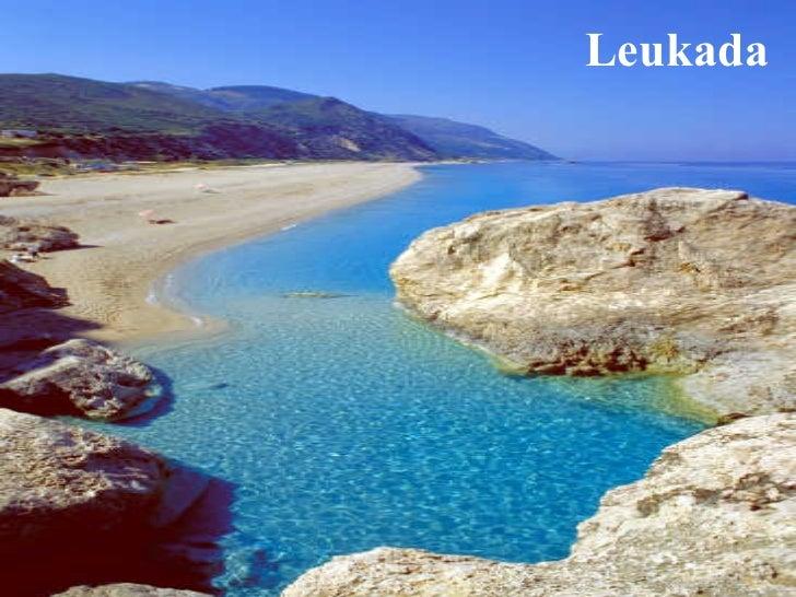 Grecia Slide 28