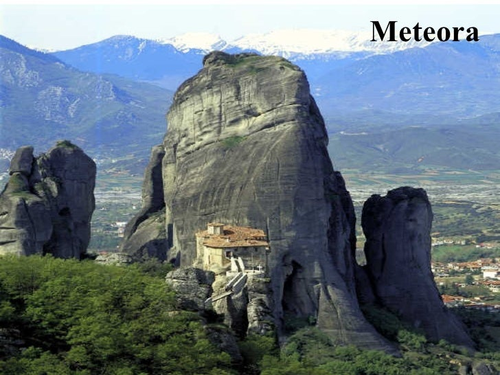 Grecia Slide 31