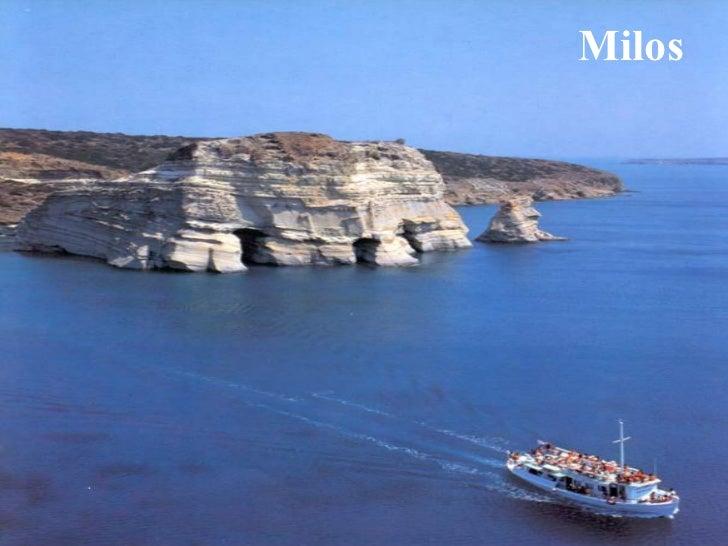 Grecia Slide 32