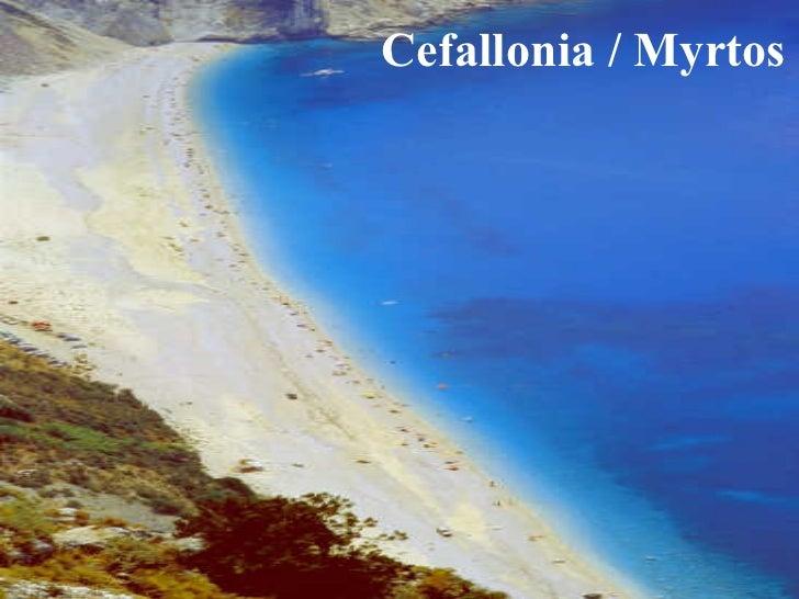 Grecia Slide 36