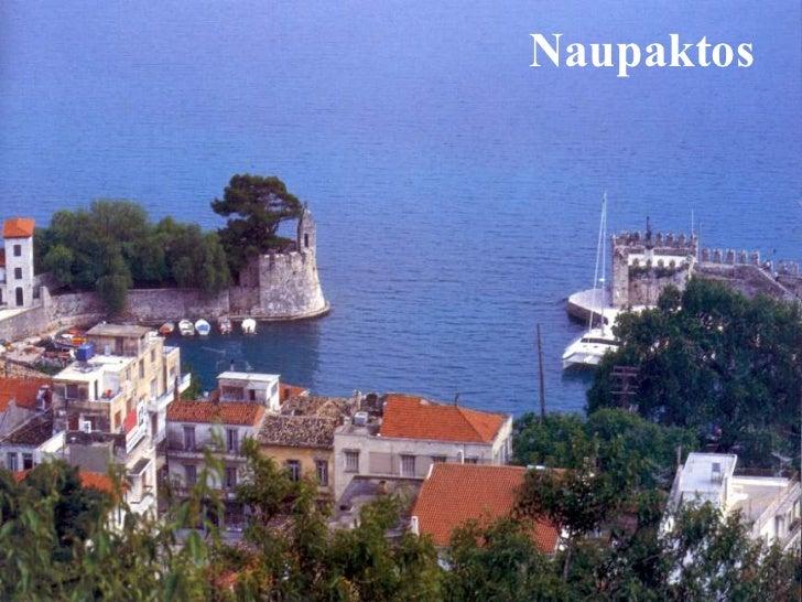 Grecia Slide 38