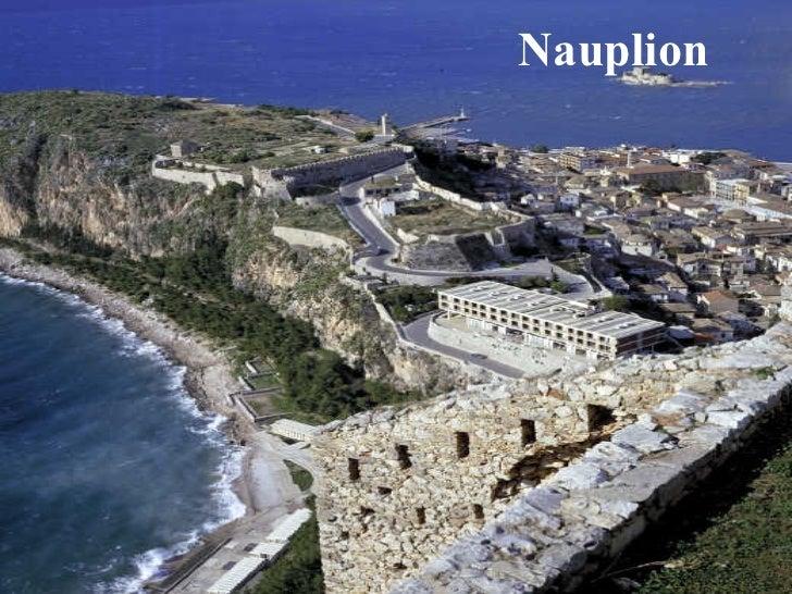 Grecia Slide 39