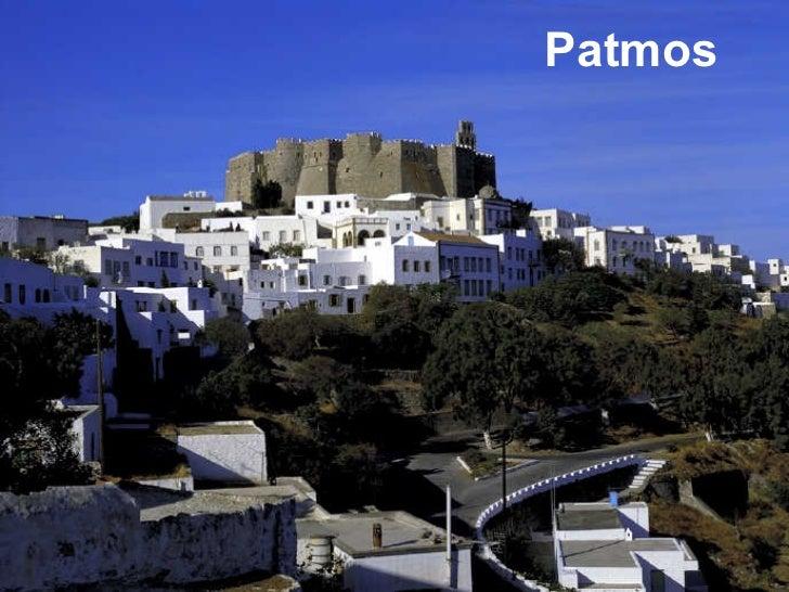 Grecia Slide 48