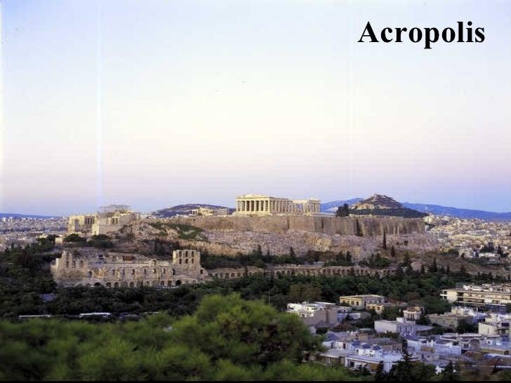 Grecia Slide 5