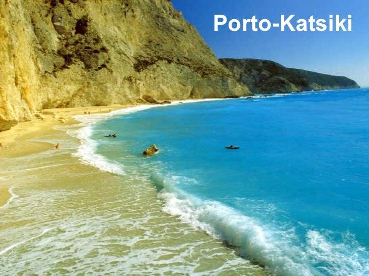 Porto-Katsiki