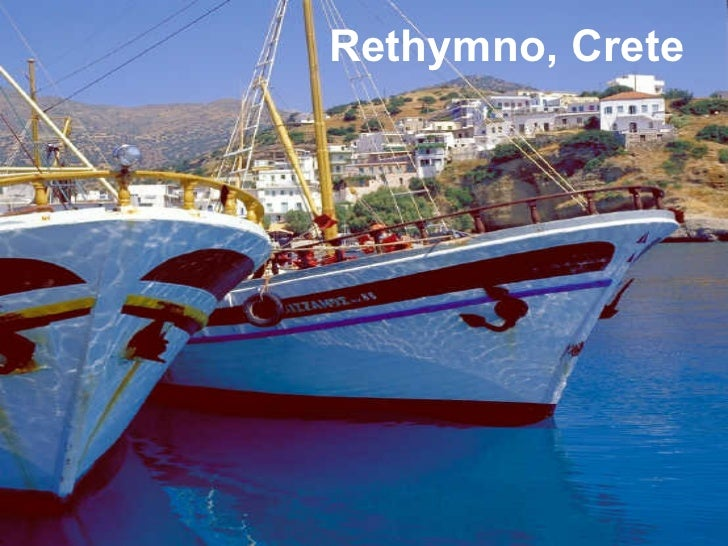 Grecia Slide 53