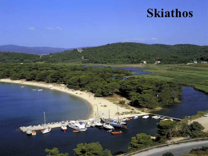 Grecia Slide 60