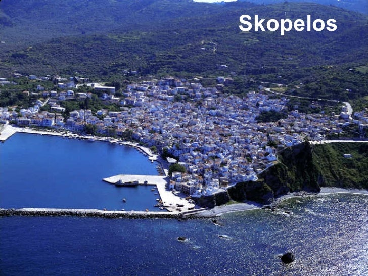 Grecia Slide 61