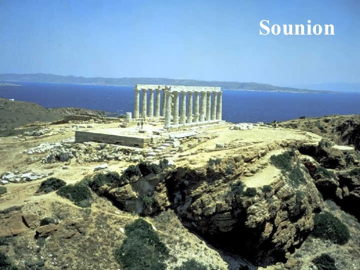 Grecia Slide 62