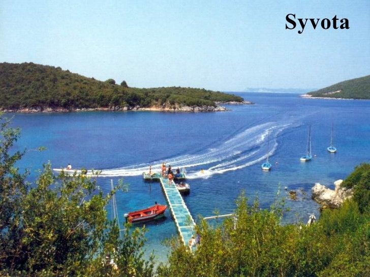 Grecia Slide 63