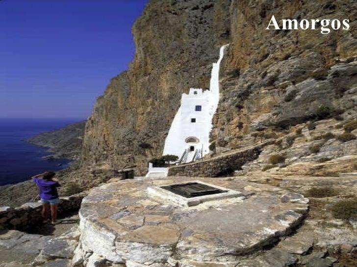 Grecia Slide 7