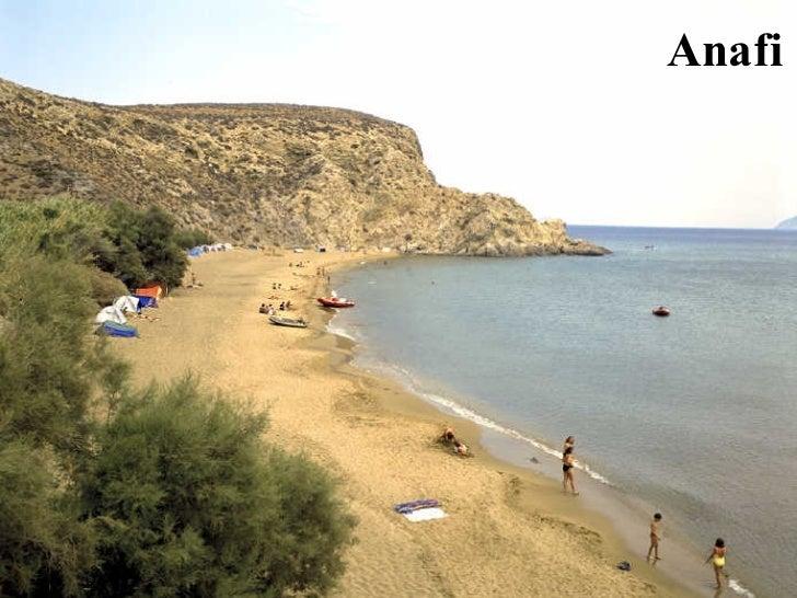 Grecia Slide 8