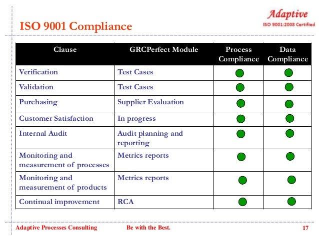 management and internal verification Btec centre guide to internal verification  btec security centre management handbook while the principles of internal verification are the same for all.