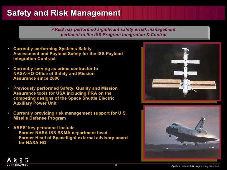 Grc Panels Usa : Grc presentation