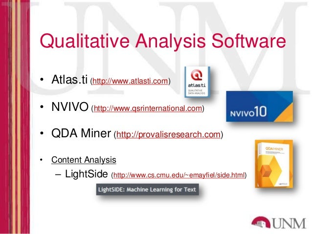 software data analysis My goal is to find good software for data analysis and graphing, possibly compatible with instrumental raw data files.