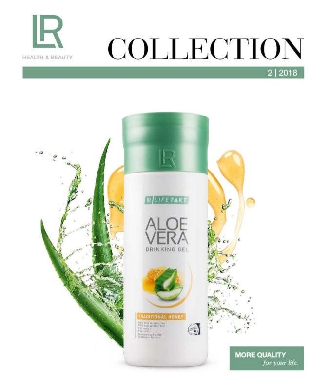 1 2 3 4 Με Guarana και εκχύλισμα πράσινου τσαγιού Με αντιοξειδωτικά και σκόνη Aloe Vera Χωρίς ζάχαρη MIND MASTER EXTREME! ...