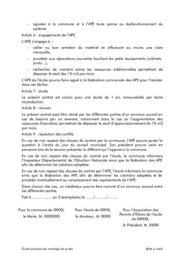 lettre de partenariat exemple Exemple contrat de partenariat lettre de partenariat exemple