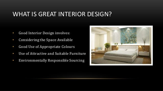 Great Interior Design Guidelines From Onestop Interiors Trade Outlet