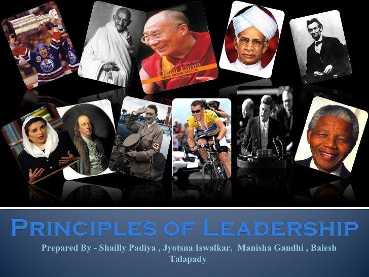 Prepared By - Shailly Padiya ,  Jyotsna Iswalkar,  Manisha Gandhi ,  Balesh Talapady