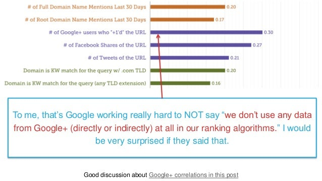 GASP!!! The posts did move the result up, then someone from Google must have seen it and is messing with you!!!
