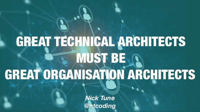 ntcoding 