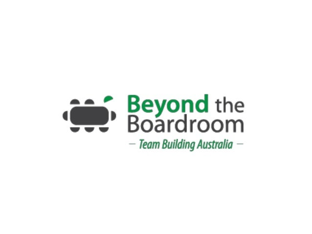 Great adventures and activities for Team Building Adelaide