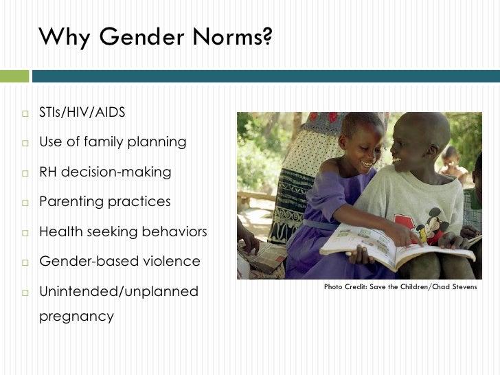 Condom and reproductive health