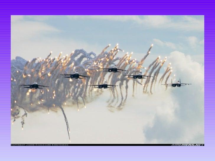 Great Aircraft Shots (photos)