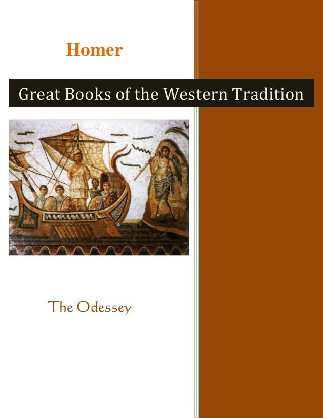 a summary of the odyssey an ancient greek epic poem by homer