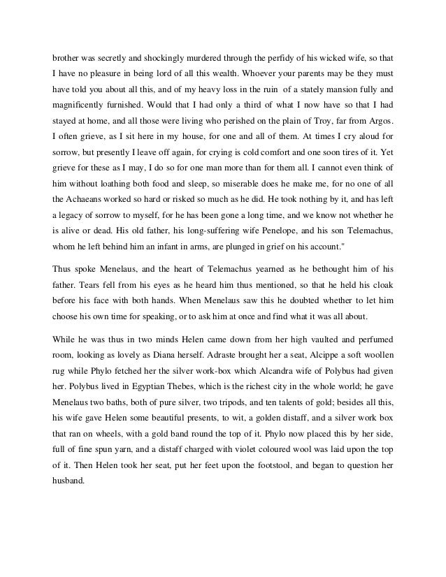 Business Essay Format   Brother  Persuasive Essay Outline Worksheet also Essay Samples Great Books Of The Western Tradition  Homer  The Odyssey Essay Unemployment