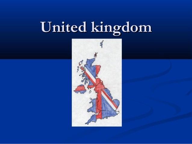 United kingdomUnited kingdom