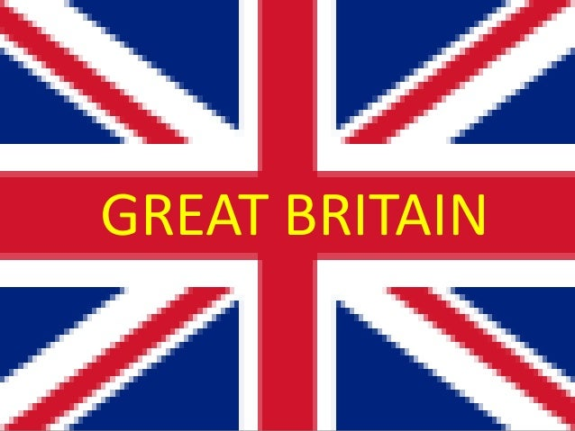 various political issues of great britain today The economic and political influences on different we expect and show that the influence of the two sets of factors depends a great as different issues.