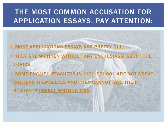 great lakes essay tips How do write an outline for a research paper: some simple advice a detailed outline for a research paper will prompts for definition essays essay writing tips.
