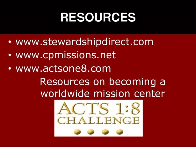 the great commission essay This is an argument:  and the findings of the warren commission  write a sentence that summarizes the main idea of the essay you plan to write.