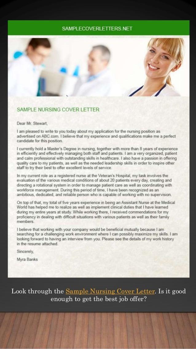 cover letter for airline job cover letter