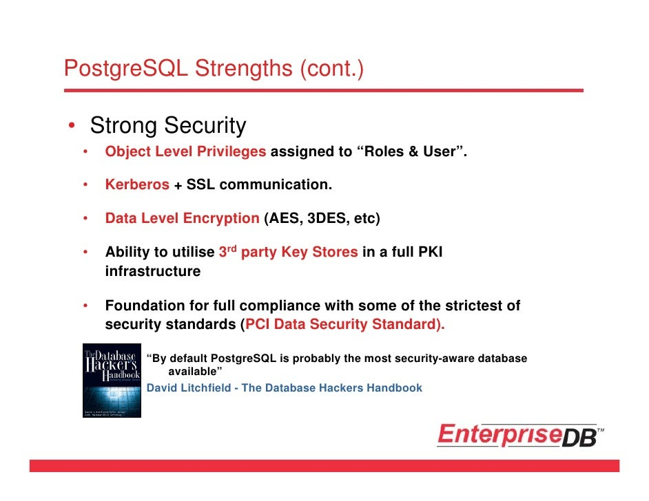 Putting a PostgreSQL tablespace on a ramdisk risks ALL your data