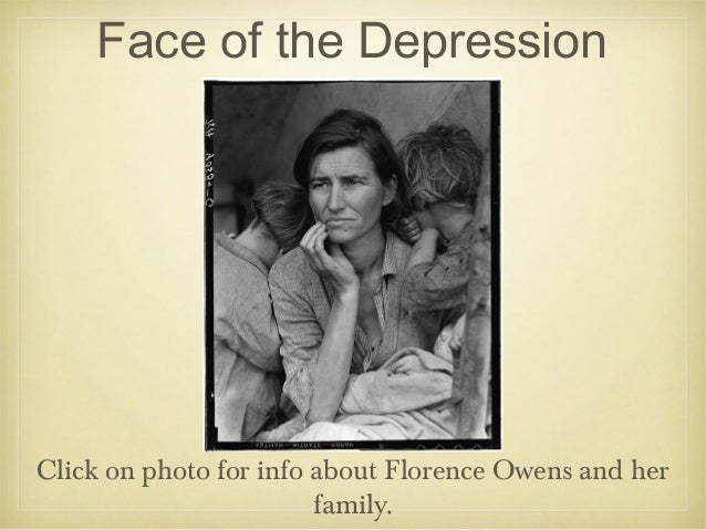 an overview of depression Overview of the genetics of major orleans ct, mulrow cd, et al screening for depression in adults: a summary of the evidence for the us.