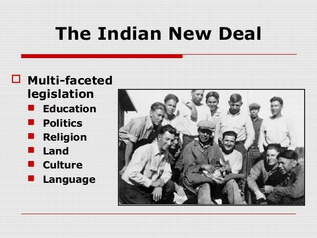 new deal hindu single men 10 incredible examples of new deal architecture and an atlas and resource compiling all the new deal sites built with an army of more than 21,000 men.