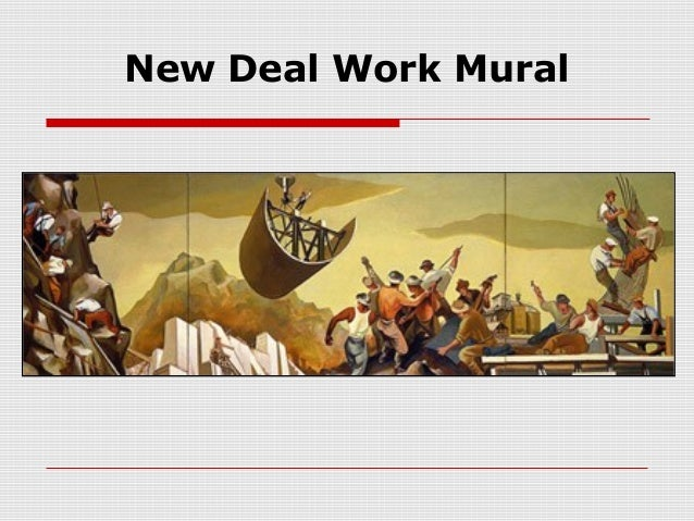 "the new deal great depression essay New deal dbq - download as word  roosevelt fought the great depression with his ""new deal""  new deal dbq essay outline uploaded by taquitoconsalsa."