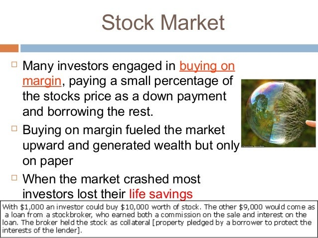 OTC Stock List